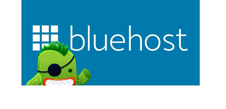 Bluehost Hosting Wordpress Mojo Install